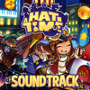 A Hat in Time OST - The Lava Cake Peak