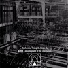 MTR 010 - ALHEK - Development of the mechanics (incl. Blasted remix)