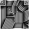 Flux Pavilion - Who Wants To Rock Ft. RiFF RAFF (CRaymak VIP Remix)