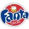 [도깨비 OST Part 11] 김경희(에이프릴 세 - Stuck In Love 'Fanta Beats Remix' Prod By Fantastikbeats