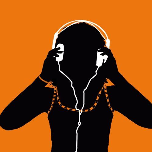 Best Music Of 2015-2017 - Mashup Remix