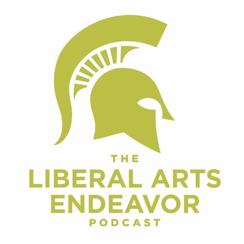 Episode 11 - MSU Center for Interdisciplinarity