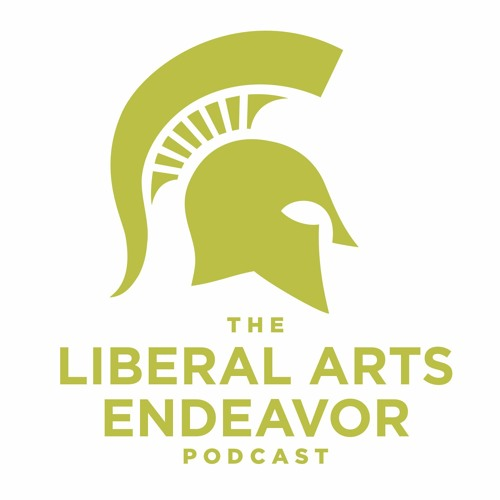Episode 10 - Advancing Leadership in the Languages