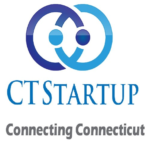 Episode 53: Curating Startup Innovation at UCONN with special guest Rich Dino