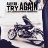 AALIYAH - TRY AGAIN ( Idyl Cover / Gurkan Asik Remix )