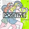 tofubeats / トーフビーツ feat. Dream Ami - POSITIVE ( S U P E R F L A T Remix)