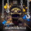 DS2B107 - 19 - MACKZ - RAGING BULL - OUT NOW EXCLUSIVE TO JUNO DOWNLOAD