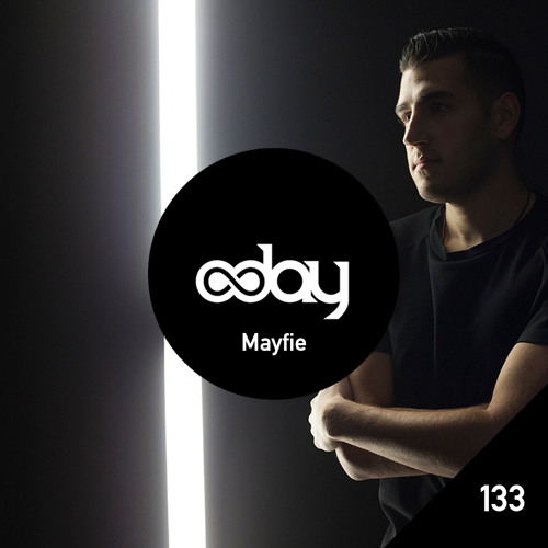 8dayCast 133 - Mayfie (FR)