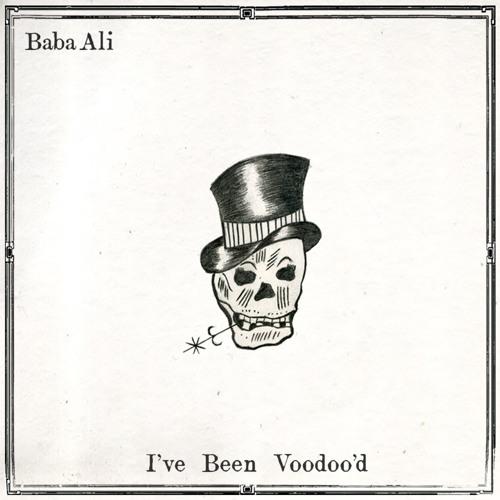 I've Been Voodoo'd