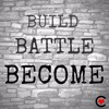 LoveCanton: Build, Battle, Become: Next to Him - 9.17.17