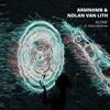 ARMNHMR & Nolan van Lith - Alone (Ft. Dylan Matthew)