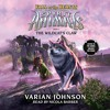 SPIRIT ANIMALS: FALL OF THE BEASTS, BK 6 by Varian Johnson - Audiobook Excerpt
