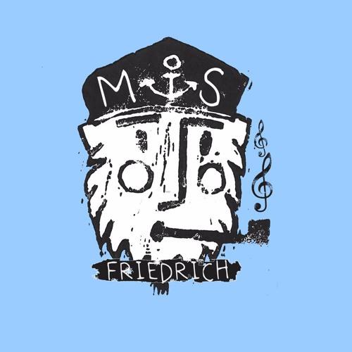 MSFriedrich (Hörproben)