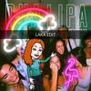 Dua Lipa - New Rules - Omulu X Alison W - Laka MASHUP