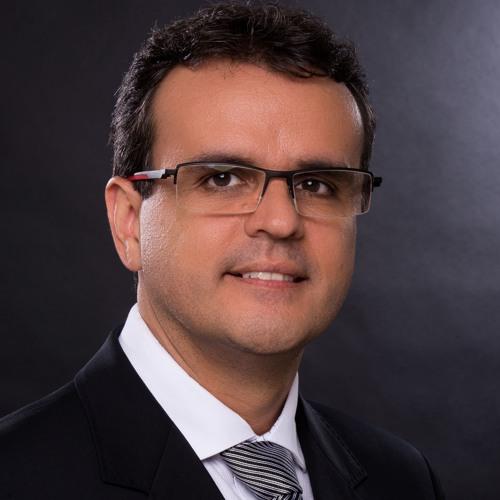 Reforma no culto público - Pr. Rodolfo Garcia Montosa - 08.10.17