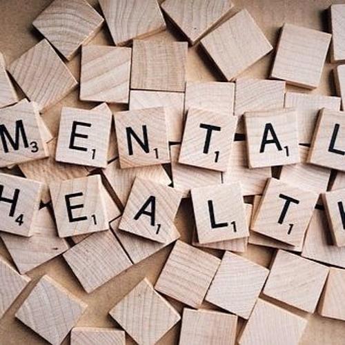 Fitness/health advice #10: World mental health day