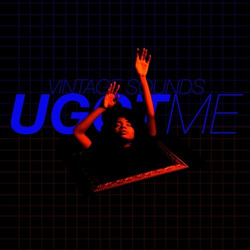 VINTAGE SOUNDS BY EYMEXY: UGOTME