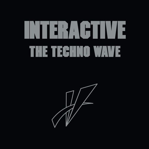 Exclusive Premiere: Interactive - The Bass Is On Fire