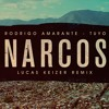 Narcos Theme Song (Lucas Keizer Remix) FREE DOWNLOAD