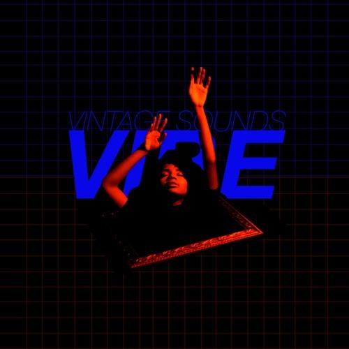 VINTAGE SOUNDS BY EYMEXY: VIBE
