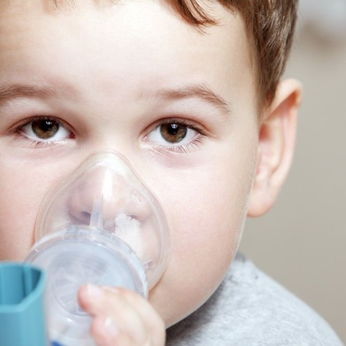 Can parents protect kids from asthma and eczema?