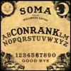 SOMA Vital Mix Vol. 6 Halloween Edition // Conrank
