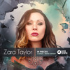 Black Octopus Sound - Zara Taylor In Pieces
