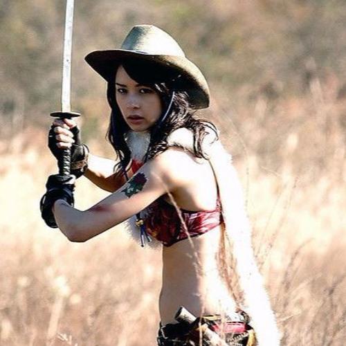 The Spin-off Doctors: Onechanbara - Bikini Samurai Squad
