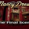 Nancy Drew - The Final Scene (Music- JJ)