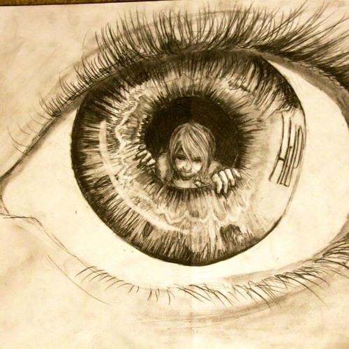 GOB - Trapped inside myself