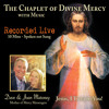 The Chaplet of Divine Mercy with Music