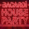 Bacardi House Party Anthem (Unknowns of Andromeda Mix)