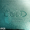 Maroon 5 - Cold ft. Future (Paqs Remix)[Free DL]