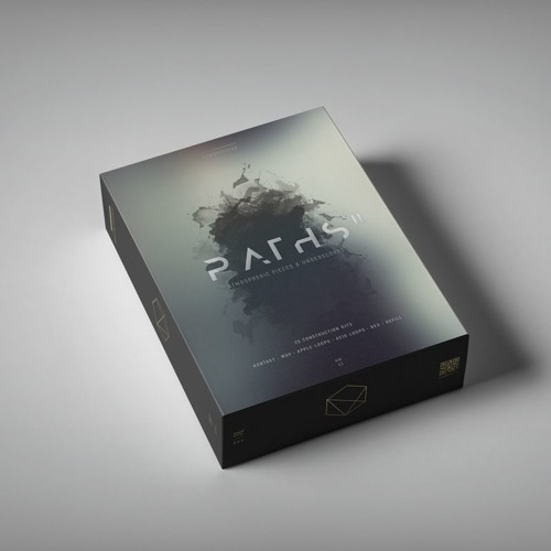 Audiomodern | Paths 2 [Demo 01]