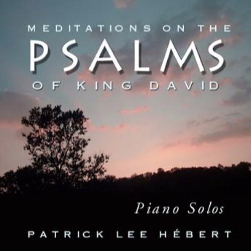 Lament Of King David