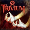 Trivium - Pull Harder on the Strings of your Martyr - Riff