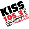 Interview With Marcus Scribner From Black-ish  On Kiss 105.3