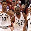 Saat Farkı - 30 Günde 30 Takım - 8. Sıra - Toronto Raptors