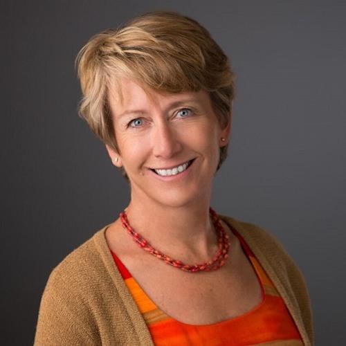 Weekly Wealth Health - Oct 1 - Giving- Kristin Heath Colon- CMC Foundation CEO