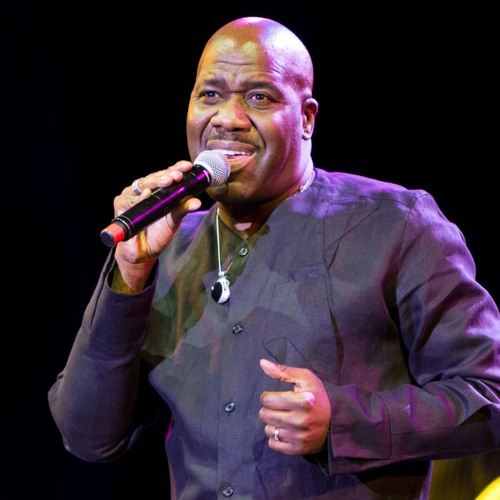 Conversation with Will Downing on the 2017 SuperCruise