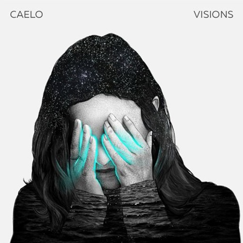 Interview with Michael & Matthew from Cape Town Alt Rockers CAELO
