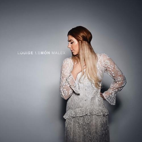 Louise Lemón - Malex