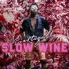 Slow Wine [Prod.MindTigallo].mp3