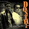 DOSTHI | Hindi Album | loyvalentine & Melwyn D'sozua