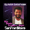 Get down Saturday night - Oliver Cheatham - SanFranDisko Mix #FreeDownload