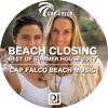 Beach Closing 2017