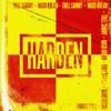 Harden (prod. @fresh808mafia)Trill Sammy x Maxo Kream