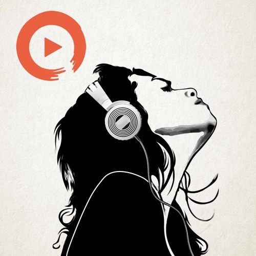 Music to Forget Your Troubles