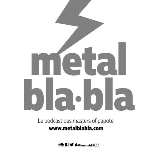 metal bla•bla #12 - Speed mélodique / Cinéma