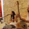 EL NA REFA NA LA-   Hebrew Mantra's from our new album 'HODAYA'-